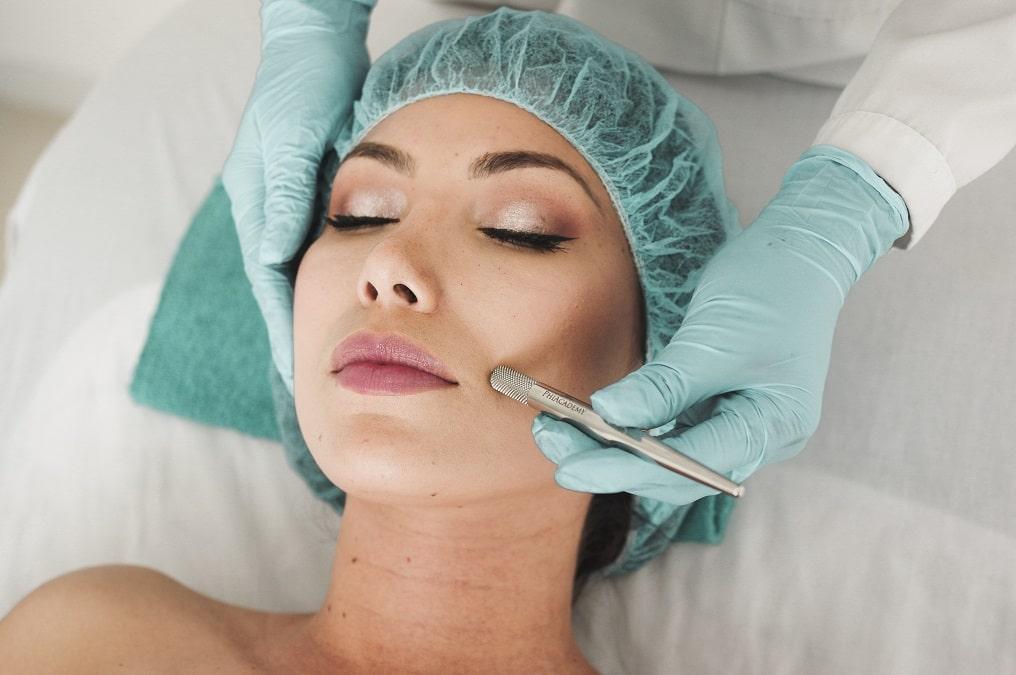 Ácido hialurónico: el mejor aliado para lucir una piel tersa y firme