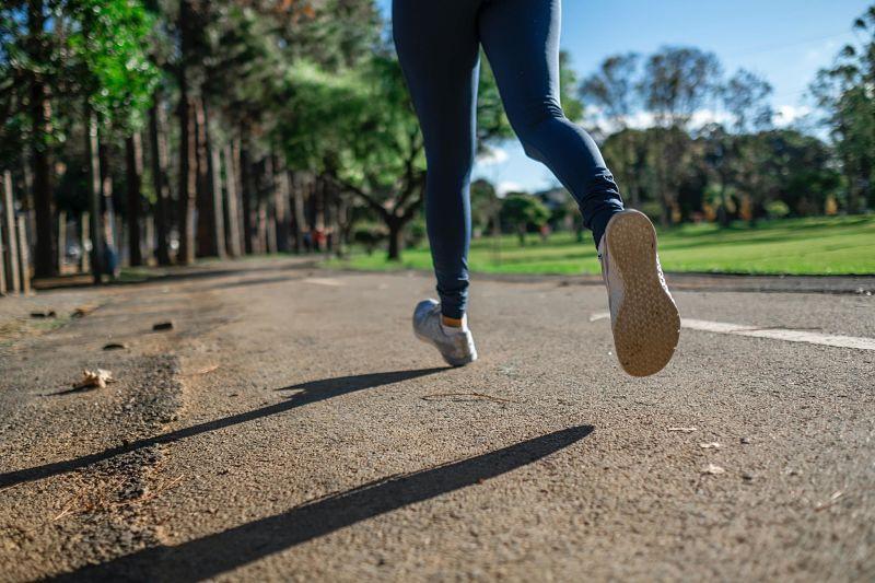 Todo lo que debes saber sobre los esguinces de tobillo